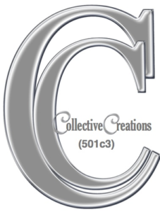 collective creations logo